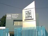 Diputados avalan en lo general reforma a la ley del ISSSTE