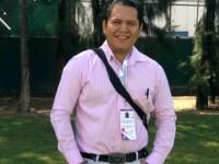 Liberan a alcalde de Cocula que fue detenido junto a líder del cartel GU