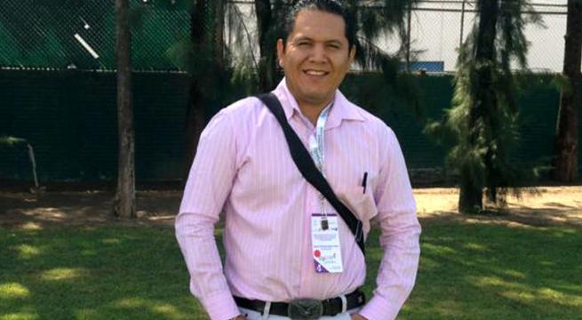 Liberan_alcalde_de_Cocula_Alcaldes_de_Mexico_Diciembre_2015