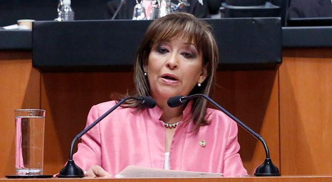 Lorena-Cuellar