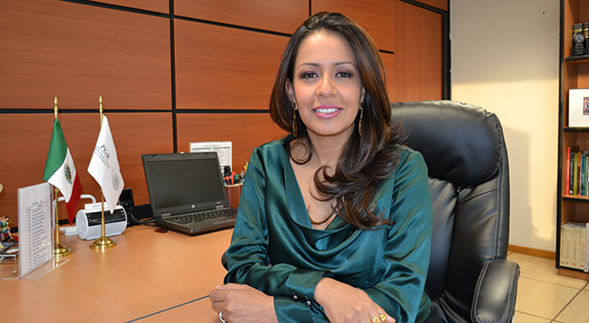 Mariana-Benitez-Tiburcio