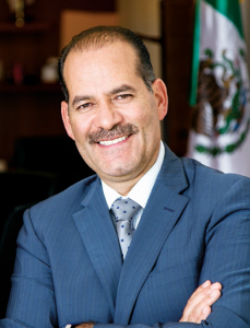 Martin-Orozco-Sandoval