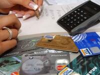 Medio país al nivel de países menos desarrollados en calidad de crédito