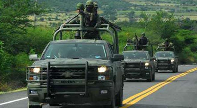 Michoacan_Jalisco_acuerdan_trabajo_conjunto_seguridad_Alcaldes_de_Mexico_Diciembre_2015