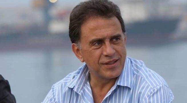 Miguel-Angel-Yunes