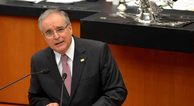 Miguel-Romo-Medina