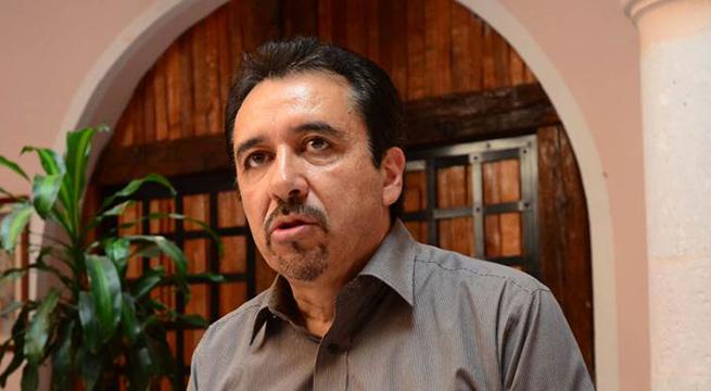 Miguel-Torres