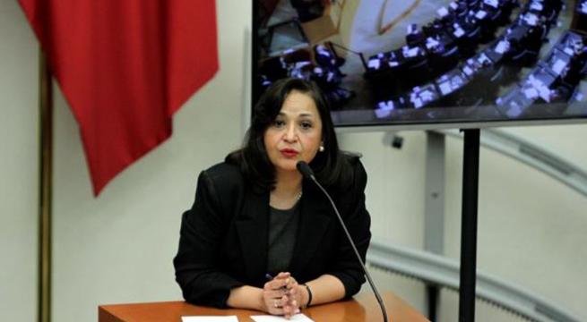 Norma_Piña_designan_SCJN_Alcaldes_de_Mexico_Diciembre_2015