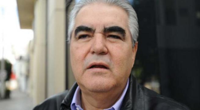 Oscar-Lara-Arechiga