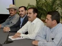 PGR investiga a hermano de Guillermo Padrés