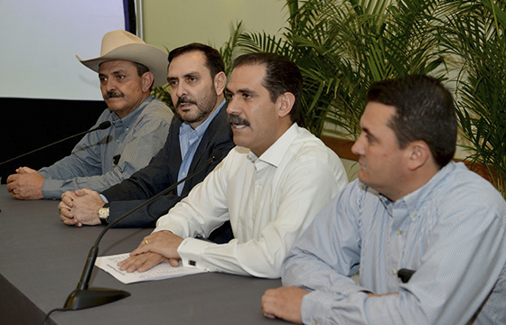 PGR_investiga_hermano_de_Guillermo_Padres_Alcaldes_de_Mexico_Diciembre_2015