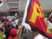 PT conserva su registro por elección extraordinaria en Aguascalientes