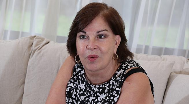 Paloma-Guillen