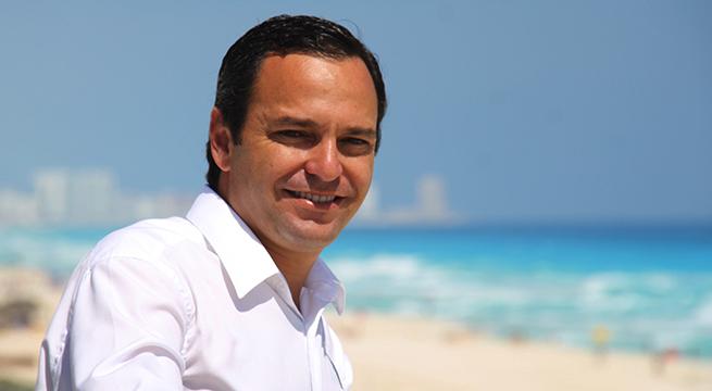 Paul-Carrillo