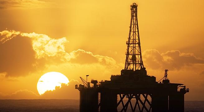 Petrolera-PEMEX