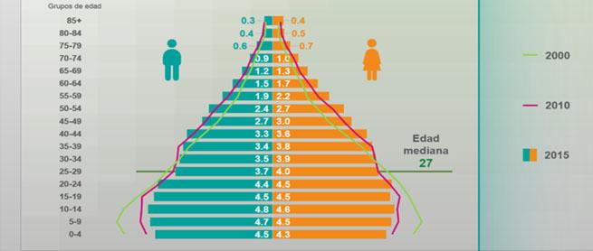Piramide_Poblacional_INEGI_Alcaldes_de_Mexico_Diciembre_2015