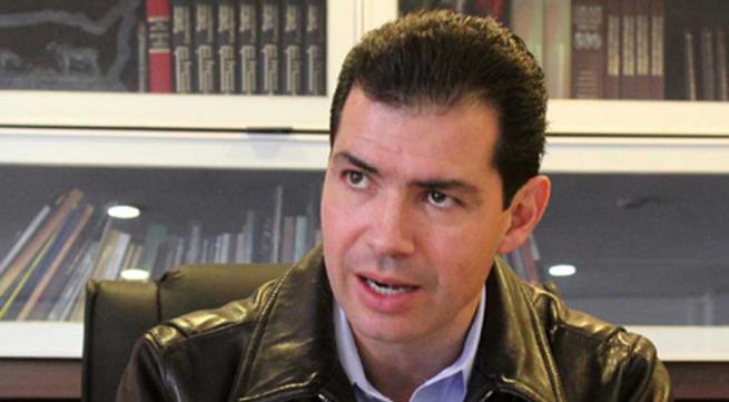 Rafael-Flores-Mendoza