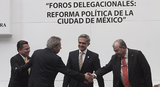 Reforma-Politica-DF-CDMX
