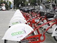 Puntos que ciclistas deben considerar del Nuevo Reglamento de Tránsito del DF