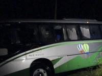 Otorgan primera reparación de daño a familia afectada por caso Iguala