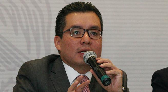 Ricardo-Garcia-Portilla