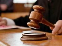 Contraloría del DF sanciona a 610 funcionarios públicos con 61 mdp