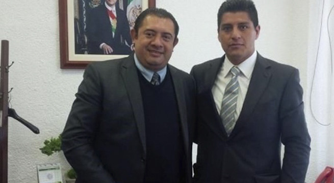 Secuestran_delegado_del_Cisen_Alcaldes_de_Mexico_Diciembre_2015