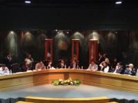 Disminuyen funcionarios en Zapopan pero se aumentan el sueldo