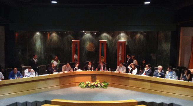 Sueldos_Funcionarios_Zapopan_Alcaldes_de_Mexico_Diciembre_2015