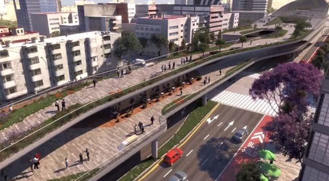 TEDF_rechaza_Cancelar_Consulta_Corredor_Chapultepec_Alcaldes_de_Mexico_Diciembre_2015
