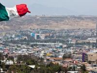 Tijuana, el municipio más endeudado de México: IMCO