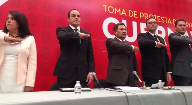Toma_protesta_Cuauhtemoc_Blanco_Alcaldes_de_Mexico_Diciembre_2015