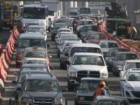 Todo lo que debes saber del nuevo Reglamento de Tránsito de la CDMX