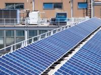 Edificios públicos con eficiencia energética