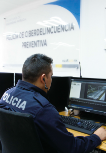 ciberpolicia-mexico