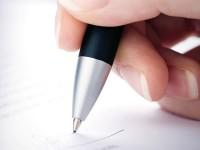 Software para organizar y gestionar contratos