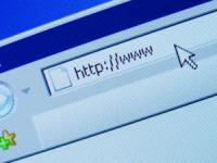 Sin legislación, acortar brecha digital es poco útil