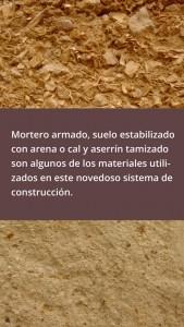 mosrtero_Armado_12_1