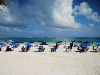 Entra en funciones nuevo municipio en Quintana Roo