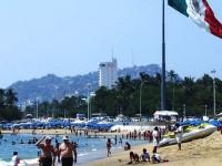 Acapulco, la cuarta ciudad más violenta del mundo; Ciudad Juárez sale del ranking