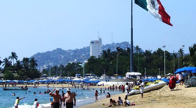 Acapulco_cuarta_ciudad_mas_violenta_del_mundo_Alcaldes_de_Mexico_Enero_2016