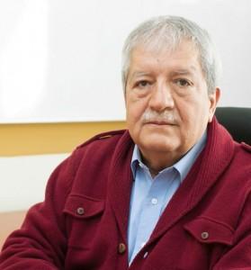 Agustin-Brena-Puyol