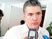Alcalde de Chilpancingo denuncia amenazas