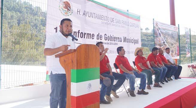 Alcaldes_Coatlan_Oaxaca_atentado_Alcaldes_de_Mexico_Enero_2016