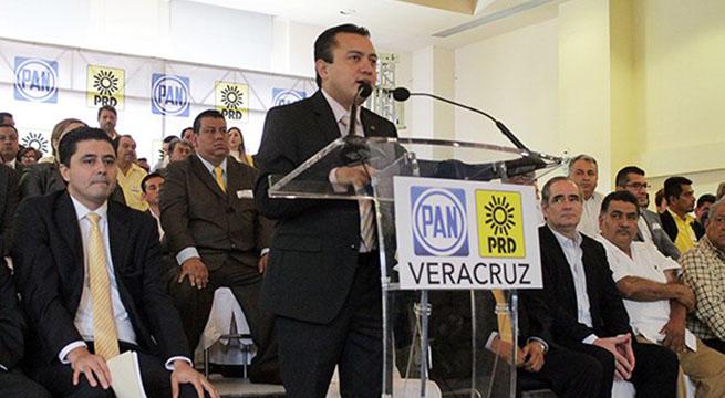 Alcaldes_denuncian_acoso_Veracruz_Alcaldes_de_Mexico_Octubre_2014