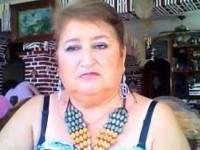 Alcaldesa suplente de Temixco duda tomar el cargo por temor a perder su vida