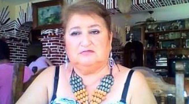 Alcaldesa_Suplente_Temixco_teme_por_su_vida_Mexico_Alcaldes_de_Mexico_Enero_2016
