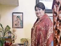 Alcaldesa suplente de Temixco gobernará con 'mano dura'