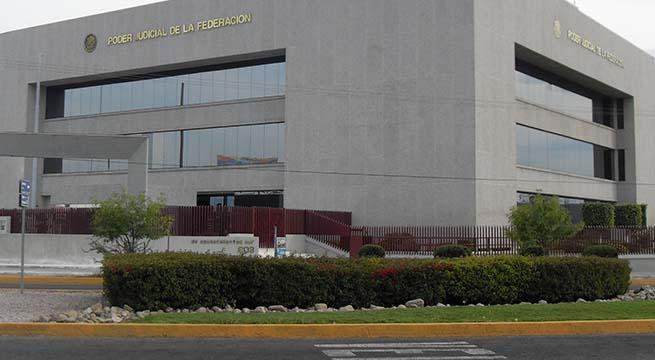 Alertan_crimen_organizado_en_Poder_Judicial_Federacion_Alcaldes_de_Mexico_Enero_2016