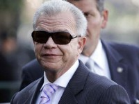 Confirman auto de formal prisión contra Andrés Granier